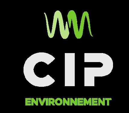 Logo Tracip Environnement