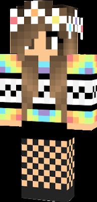 Gay :)
