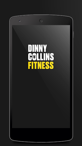 Dinny Collins Fitness