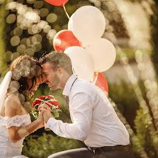 Bryllupsfotograf Kurt Vinion (vinion). Bilde av 20.05.2019