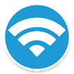 Wifi Password 2016 APK