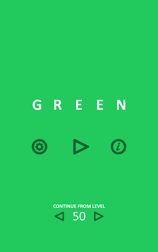 green screenshot 12