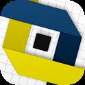 ColorFold icon