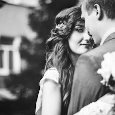 Wedding photographer Alena Grebeneva (Grebeneva56). Photo of 24.11.2015
