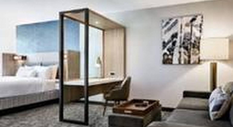 SpringHill Suites by Marriott Fishkill