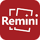 Remini - photo enhancer APK
