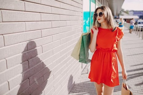 Tips for Zaful - Chic Shopping Deals - náhled