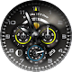 New order watch face for Watchmaker Download on Windows