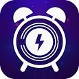 Full Battery Charge Alarm : Battery Full Alert apk