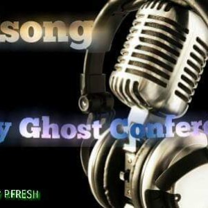HOLY GHOST CONFERENCE Upload Your Music Free