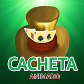 Animated Cacheta