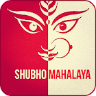 Mahalaya icon