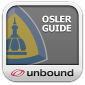Osler Medicine Survival Guide