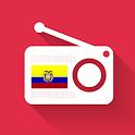 Radio Ecuador - ECU radios icon