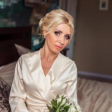 Wedding photographer Elena Kramareva (helly22). Photo of 21.07.2016