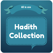 All Hadith Collection