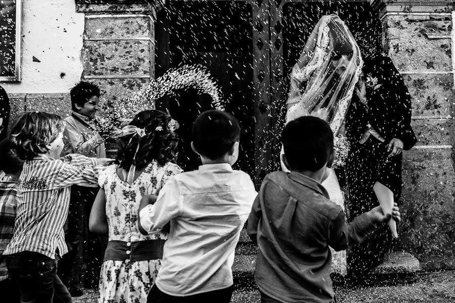 Wedding photographer Johnny García (johnnygarcia). Photo of 03.09.2017