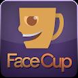 FaceCup