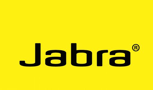 玩通訊App|Jabra Service免費|APP試玩