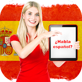 Learn Spanish Fast with Videos