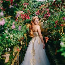 Wedding photographer Maksim Zaycev (ielanum). Photo of 23.03.2018