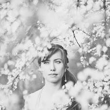 Wedding photographer Irina Sumchenko (sumira). Photo of 13.05.2013