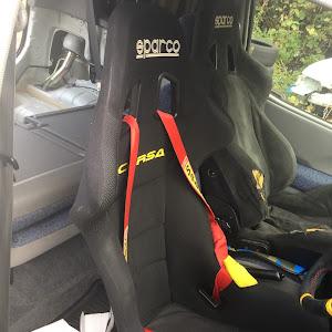 Kei HN11S Gタイプ 4WDのカスタム事例画像 うるおいのジェルさんの2018年11月09日10:46の投稿