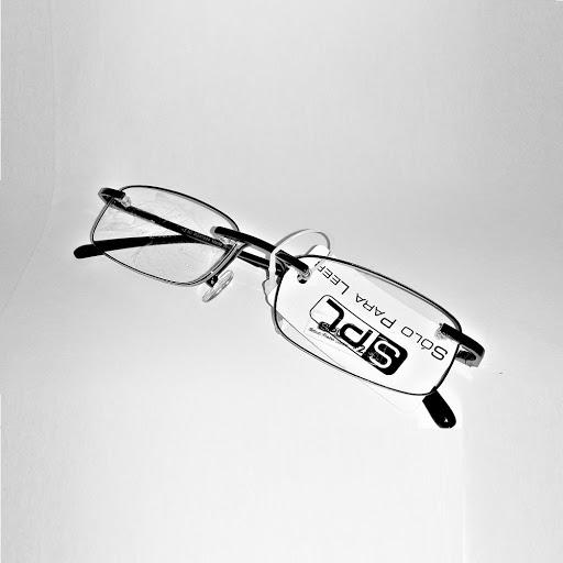 lentes de lectura spl aire +2.0