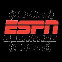 ESPN 930AM & 102.1FM icon