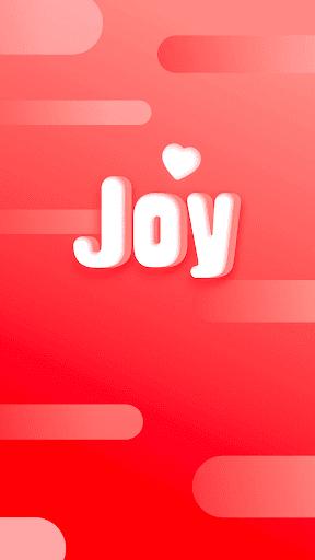 JOY screenshot 1