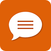Comments Manager for Wix