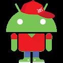 Androidify icon