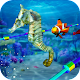 Sea Animal Racing: Sea Adventure (game)