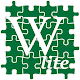 Wikipedia Offline Reader Lite for Biology icon