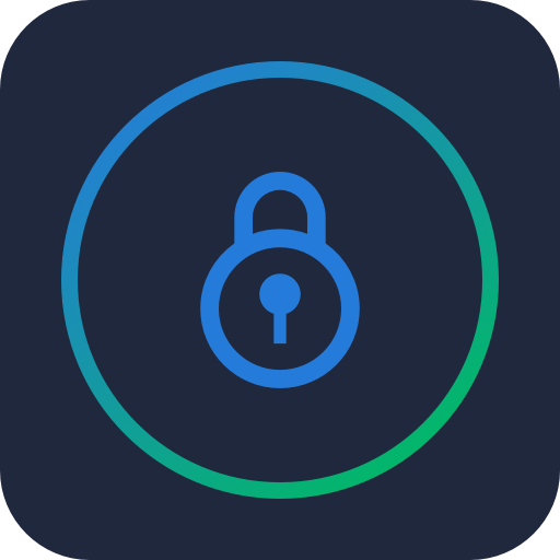 AppLock - Fingerprint Unlock file APK Free for PC, smart TV Download