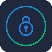 App AppLock - Fingerprint Unlock APK for Windows Phone