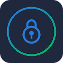 AppLock - Fingerprint Unlock icon