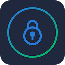 AppLock - Fingerprint Unlock APK