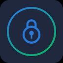 AppLock - Fingerprint Unlock APK