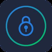 AppLock - Fingerprint Unlock APK icon