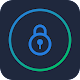 AppLock - Fingerprint Unlock (app)