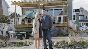 A Family Looks to Move to Long Island's Waterfront thumbnail