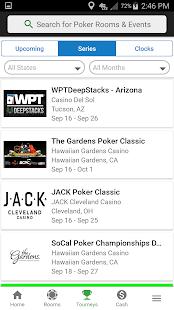 PokerAtlas - náhled