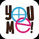 YouMe Dating - 出会いアプリ