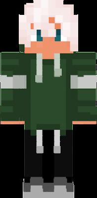Custom Leif