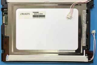LTM10C273