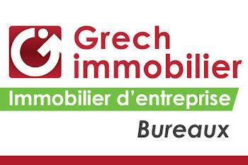 locaux professionels à La Crau (83)