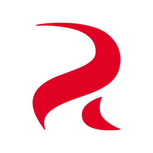 Rovio Entertainment Ltd. avatar image
