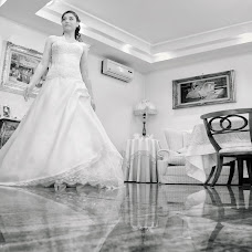 Wedding photographer Elena Errico (elenaerrico). Photo of 16.06.2015