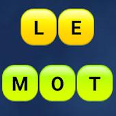 Free Download Trouve Le Mot ( MOTUS ) APK for Samsung